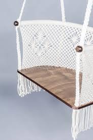 hammocks u0026 swing chairs