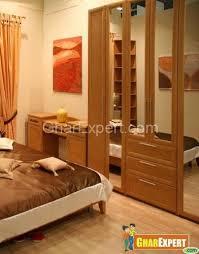 Prev Next Interior Design Small Room Storage For Bedroom Ideas - Bedroom cabinet design