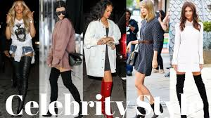 womens boots trends 2017 rocking fall boot trends 2017 fall winter 2018