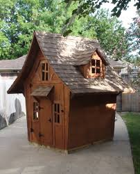 wix com storybook cottage playhouses and playhouse plans