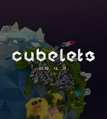 about cubelets os 4 modular robotics