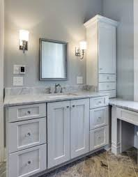 guest bathroom remodel tips for guest bathroom remodel to please guests increase home value