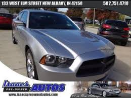 midnight blue dodge charger used dodge charger for sale near me cars com