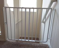Baby Proofing Banisters Baby Safety Gate Top And Bottom Of Stairs Phoenix Az Baby
