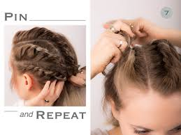 step by step twist hairstyles hair how to with a twist covetous creatures
