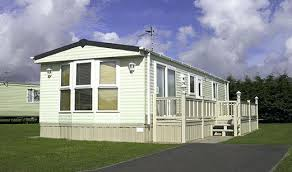 mobil home bureau home insurance home insuarance most reasonable homeowners mobile