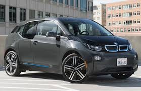 lexus vs bmw i3 2015 bmw i3 overview cargurus