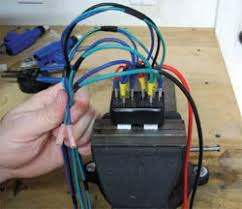how to build a wiring harness