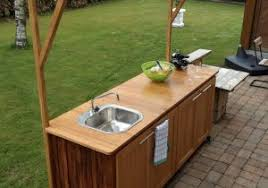 outdoor kitchen furniture outdoor kitchen sink stunning outdoor kitchens lowes fabulous