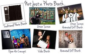 photo booths for rent photo booth rental shutterbooth