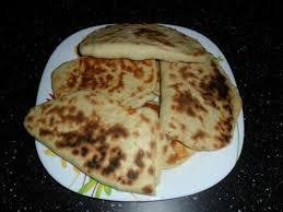 recette de cuisine rapide pour le soir a vous l honneur n 154 les petits plats de patchouka