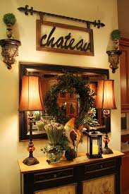 tuscan home decorating ideas tuscan home decorating ideas website inspiration images on