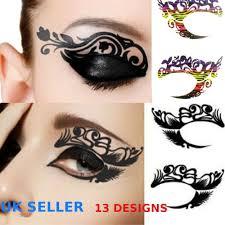 eye rock eye ebay