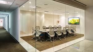 helix new york office space office space nyc manhattan executive