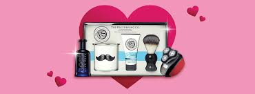 ideas for him gift ideas for him s day gift ideas inspiration