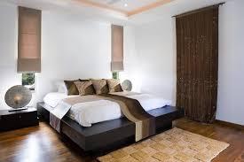 Platform Bed Modern Bedroom Design Modern Platform Canopy Bed Useful Modern Platform