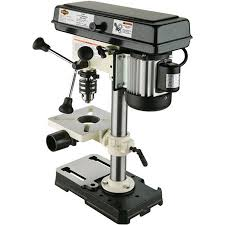 fine woodworking bench top drill press new woodworking style