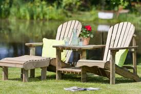 Where To Buy Outdoor Furniture Should I Buy Hardwood Or Softwood Garden Furniture Every Day