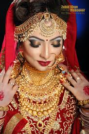 how much for bridal makeup pin by nishith sagar on indian bridal makeup indian