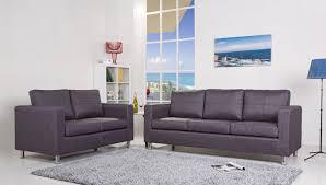 oxford sofa leader lifestyle oxford sofa set reviews wayfair co uk