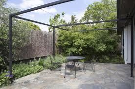 15 for 2015 best garden design trends for fall gardenista
