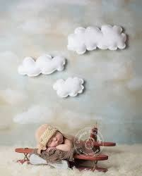 Newborn Photo Props Baby And Child Photography Picmia