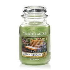 yankee candle scent list g candle scoop