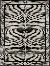 6x9 Rugs Cheap Decor Wonderful 5x8 Area Rugs For Floor Decoration Ideas
