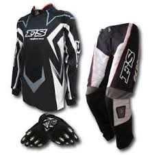 motocross gear package deals motocross gear ebay