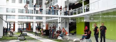 ecole de cuisine metz eisti école internationale des sciences du traitement de l information