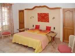 chambre d hote la desirade chambres d hôtes etablissement la desirade paul de