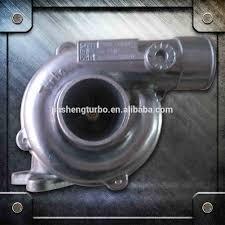 isuzu turbocharger isuzu turbocharger suppliers and manufacturers