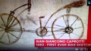 1493 first 1 bike sketch youtube