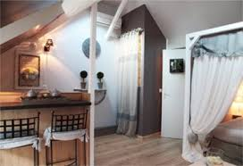 chambre d hote essonne gîtes et chambres d hôtes la chambre des artistes chamarande 91