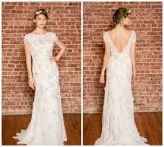 Wedding Dresses David S Bridal New Wedding Dresses Wedding Gowns David U0027s Bridal Spring 2016