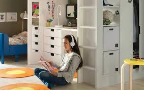 meuble chambre ado lit armoire escamotable ikea ikea meuble chambre ado u petit