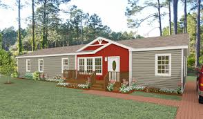 2000 Fleetwood Mobile Home Floor Plans 2000 Sq Ft And Up Manufactured Home Floor Plans