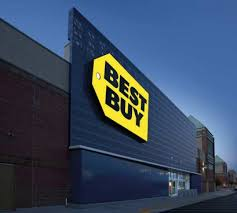 best buy 5 reasons you d be to wait until thanksgiving to