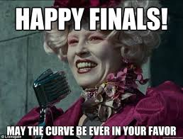 Good Luck On Finals Meme - good luck on your finals everybody on imgfave funny