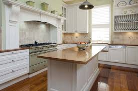 kitchen cabinets paint kitchen cabinets french country white