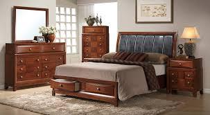 Bedroom Furniture Ct Oasis Bedroom Set U2013 Jennifer Furniture