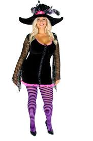 witch dresses for halloween new plus size halloween costume collection unveiled by