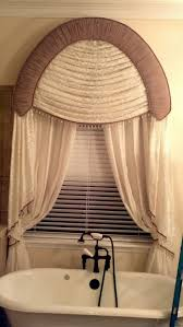 15 best luxury curtains images on pinterest curtain designs