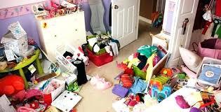ranger chambre enfant idee rangement chambre enfant tiroir a glisser sous le lit pour le