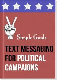free political campaign flyer templates 10 free political