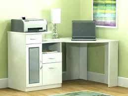 Corner Office Desk For Sale Office Desk Sale Executive Office Furniture For Sale Desk
