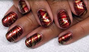 thanksgiving nail art tutorial thanksgiving nail art designs image collections nail art designs