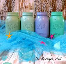 mermaid baby shower mermaid baby shower decor party decorating of party