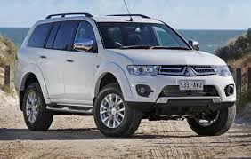 mitsubishi pajero old model mitsubishi archives suv news and analysis suv news and analysis