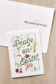 33 best carta bella christmas images on pinterest christmas